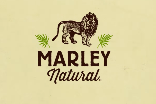 Marley Natural: the global cannabis brand is named after the reggae legend