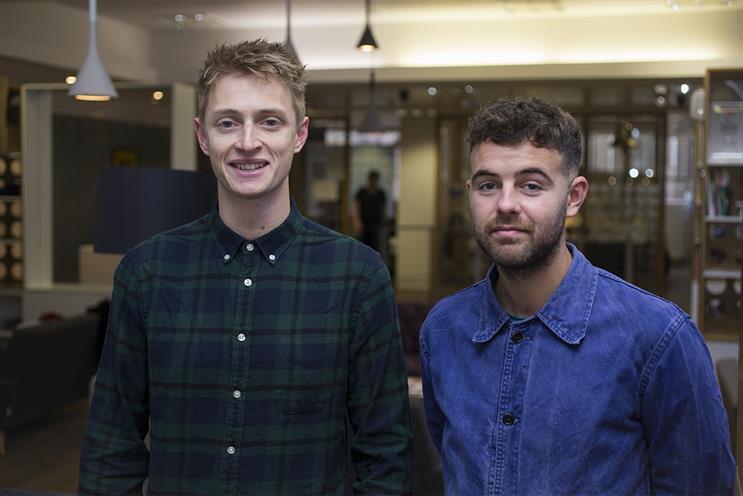 CHI: poached Ben Fallows and Matt Deacon