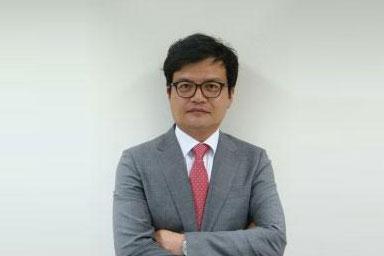 Junghwan Kim: resigned as managing director of JWT AdVenture in South Korea
