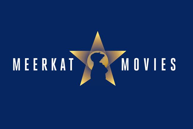 Meerkat Movies: Comparethemarket rolls out cinema offer