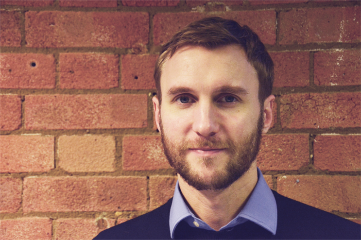The number of brands looking to invest in experiential is up 40% on last year, says Thorne