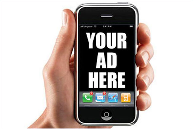 Mobile: the best marketing platform the world has ever known says Tom Goodwin