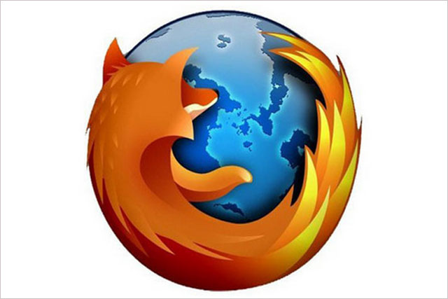 Mozilla: to test tab ads on its Firefox internet browser