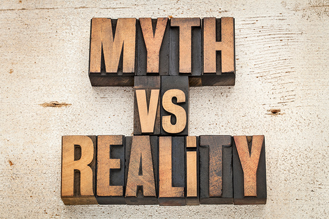 Is the talent shortage in the marketing industry a myth?