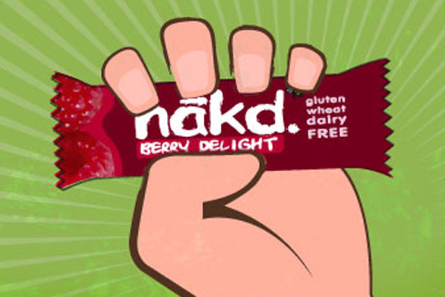 Nakd: owner Natural Balance Foods appoints MEC to its social media business
