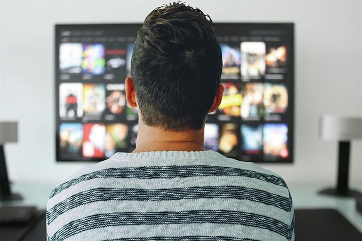 Lords launch report into online threat to public service broadcasters