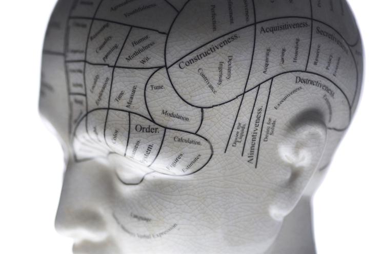 Understanding neuroscience can help improve marketing effectiveness