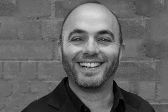 Addison Lee: hiring Nick Constantinou as head of marketing and product innovation