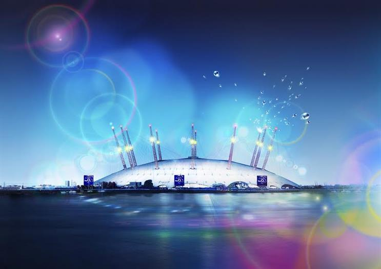 The O2: Empire Live launches at the venue in September