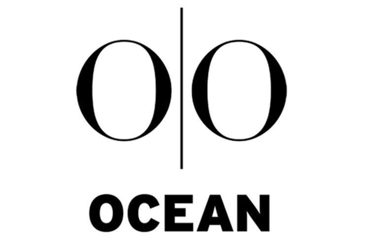 Ocean inks £12m deal for MediaCo Outdoor