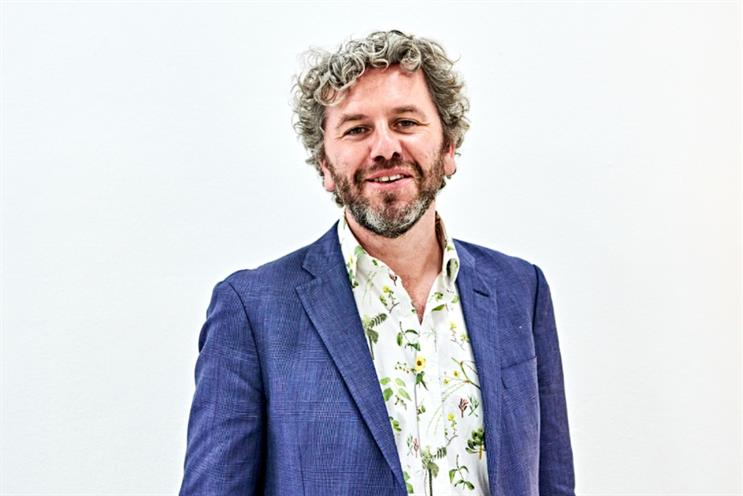 Hearst UK: team bolstered with new hire