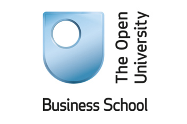 MBA electives, Open University Business School