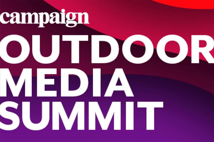 Outdoor Summit: will assess the aftermath of lockdown