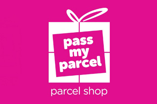 Amazon: brings Pass my Parcel pick-up service to the UK