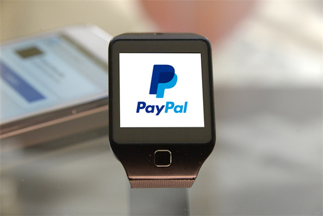 PayPal: to be split off from owner eBay