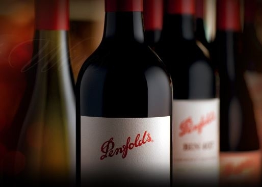 Penfolds: appoints Leagas Delaney to its global creative account