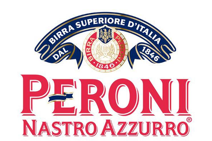 does peroni s premium positioning extend to its social presence rh campaignlive co uk peri logo peri logo