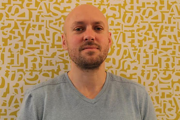 Samuel: was head of platforms for agencies at Google in Sydney