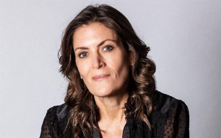 Wendy Clark interview: CX will account for half Dentsu's revenue by 2025
