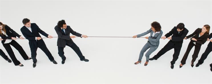 Should marketing or CSR own the purpose agenda?