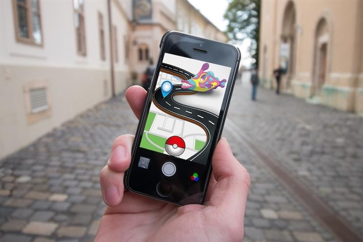"""Why mobile game advertising is """"criminally underutilised"""""""