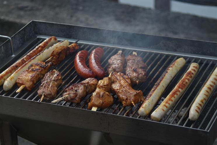 WHO: body has said processed meats do increase cancer risk