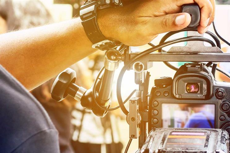 Carry on filming: a quick explainer for shooting ads during Covid
