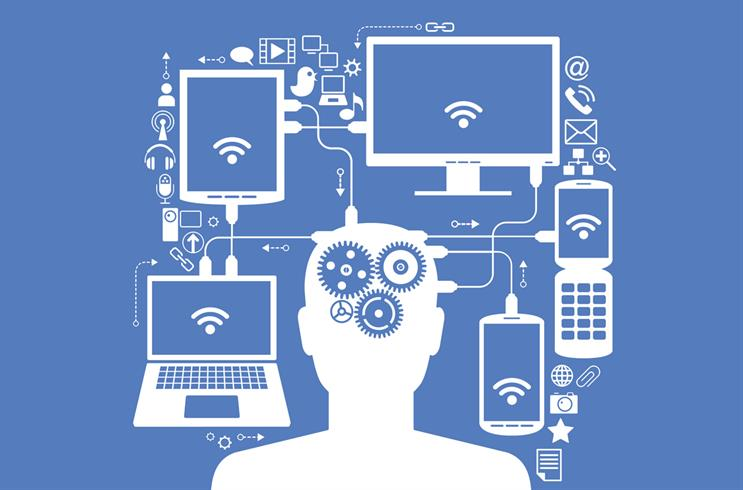 Programmatic: brands are increasingly adopting mixed approach to buying