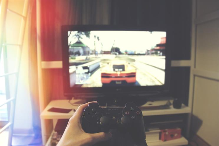 Gaming: Admix says it works with 500 advertisers across 300 video games