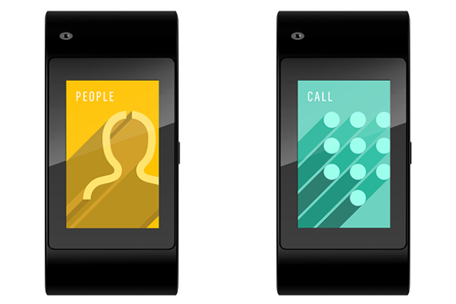 Puls: Will.i.am enters the wearable tech market