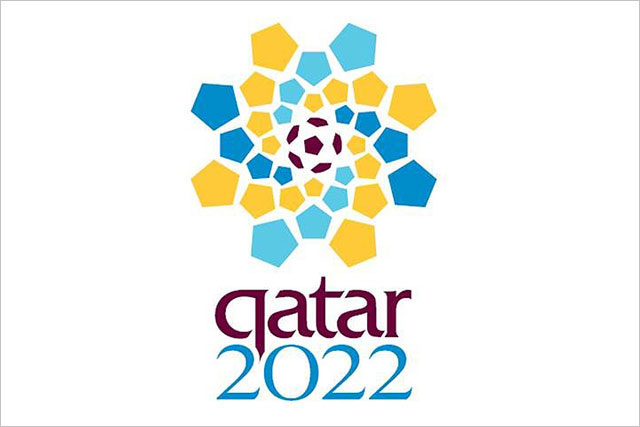 World Cup 2022: Fifa says the event should take place in November or December