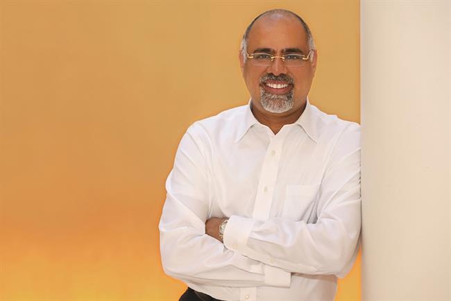 Priceless success at Mastercard: Raja Rajamannar's case for Global Marketer of the Year
