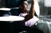 Ronaldo in Soccerade ad