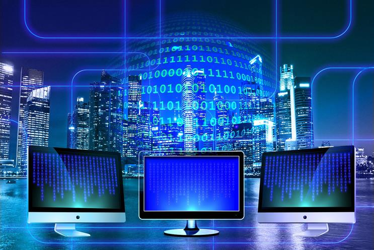 Online trust: Gold Standard 2.0 will incorporate Transparency and Consent Framework