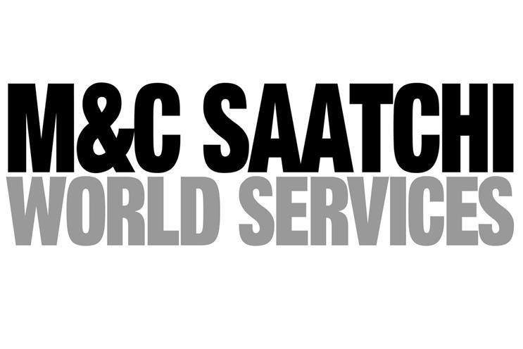 Kenyan police release M&C Saatchi exec questioned over terrorism