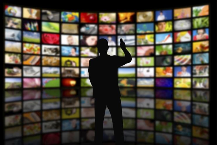 As screens disappear, brands need to reappraise how they reach customers