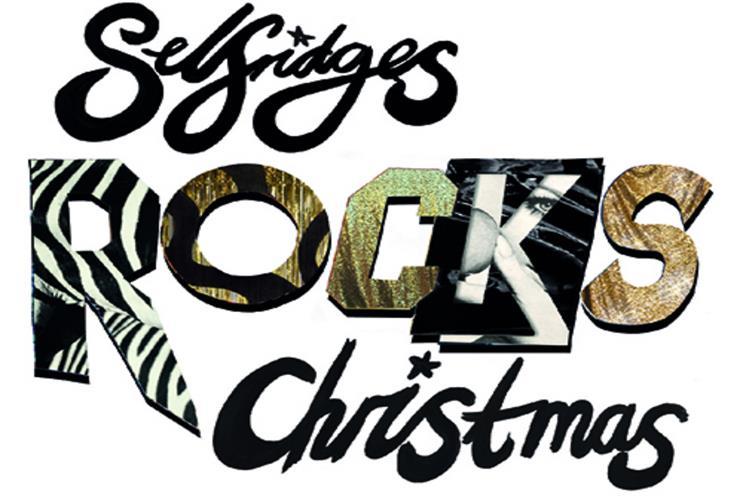 Selfridges to host Christmas parade