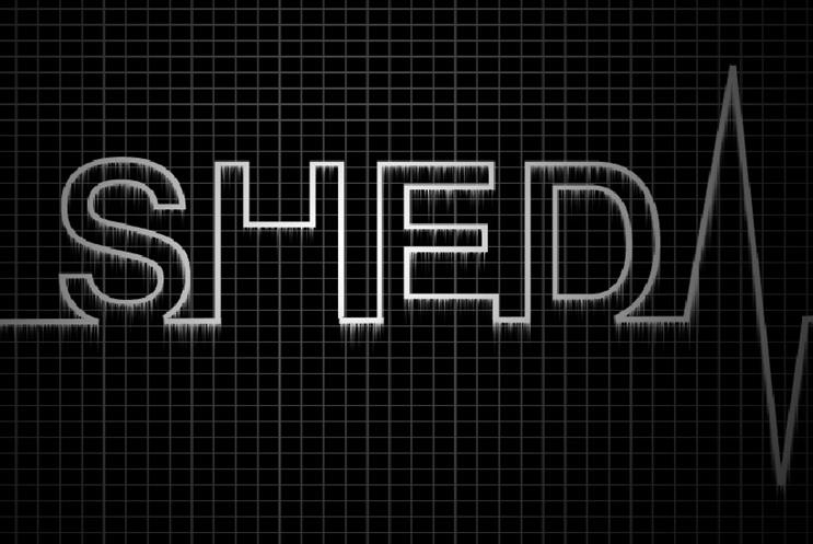 SHED: sleep, hydration, exercise and diet