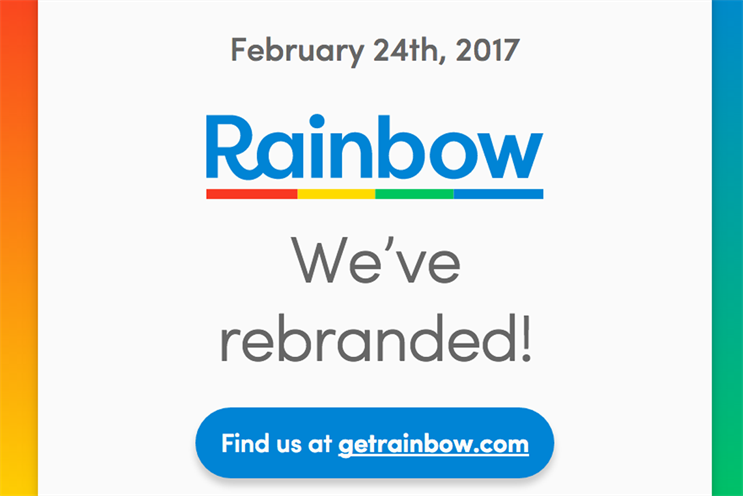 Ad-blocker Shine becomes ad verification service Rainbow