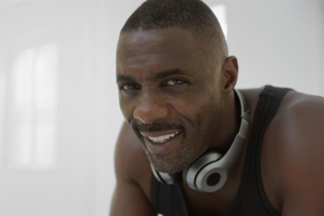 Sky: Brothers & Sisters created 'The next generation box', featuring Idris Elba, in 2016