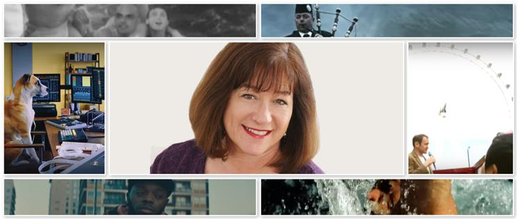 20 years of Diageo: Syl Saller on how the world has changed, and marketing with it