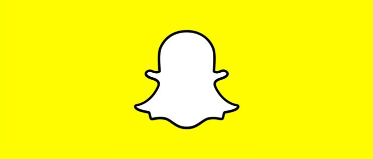 Time for a 'Snap-up': how Snapchat is transforming live experiences