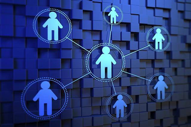 Dark social: not all sharing is easily measured
