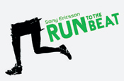 Sony Ericsson backs half-marathon event