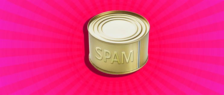 History of advertising: No 195: Canter and Siegel's Green Card spam