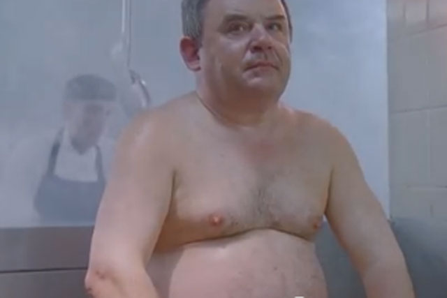 top creative specsavers ads specsavers sauna ad from 2011
