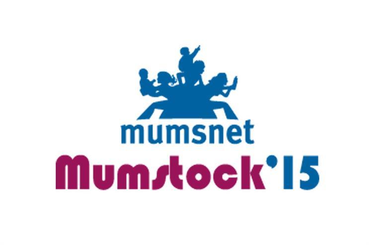 Mumsnet brings back Mumstock for 2015