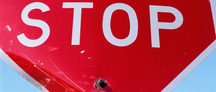 Could legislation solve the problem of ad-blocking?