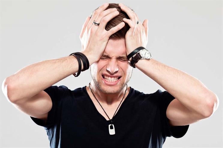 #EventCareers: Managing stress