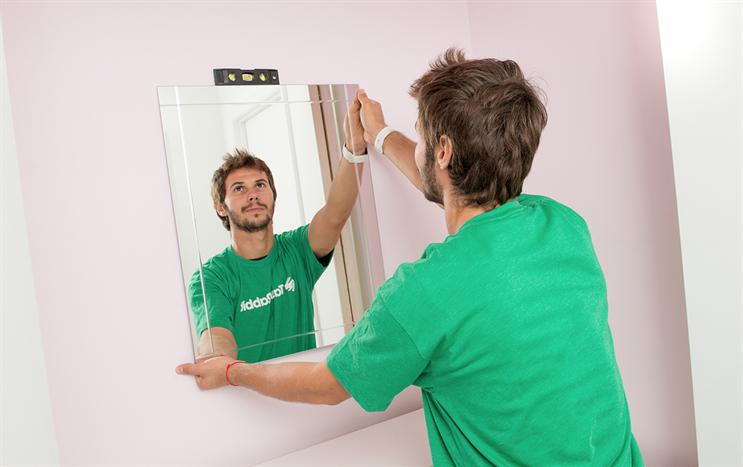 Ikea's Taskrabbit to launch in Birmingham, Bristol and Manchester